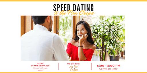 janampatri matchmaking