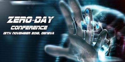 Zero-Day Conference