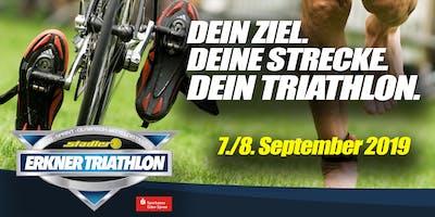 STADLER+Erkner+Triathlon+2019