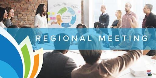 Los angeles ca celebrity meet and greet events eventbrite illuminate education virtual regional meeting central coast winter 2018 m4hsunfo