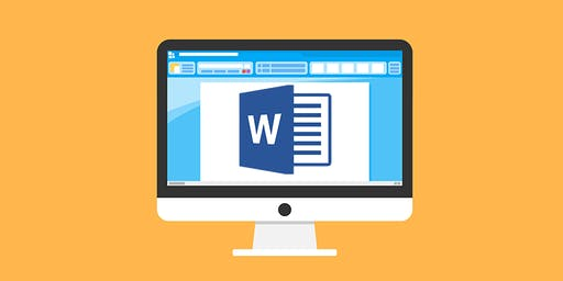 Beyond Basics: Microsoft Word