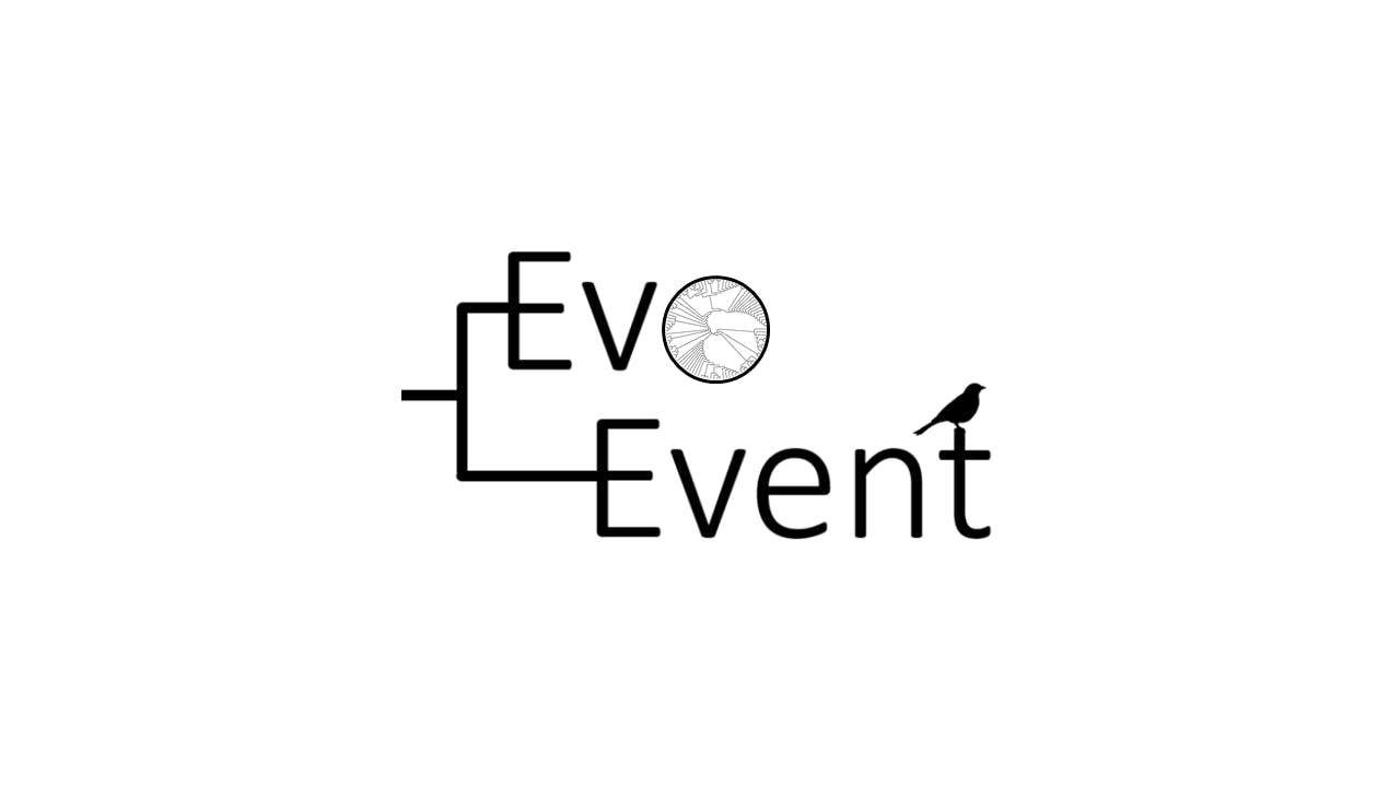 EvoEvent: Exploring the Tree of Life