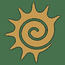 Centre Holidays Inc  logo
