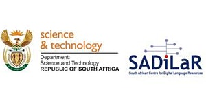 SADiLaR GROBID-Dictionaries workshop (Pretoria)