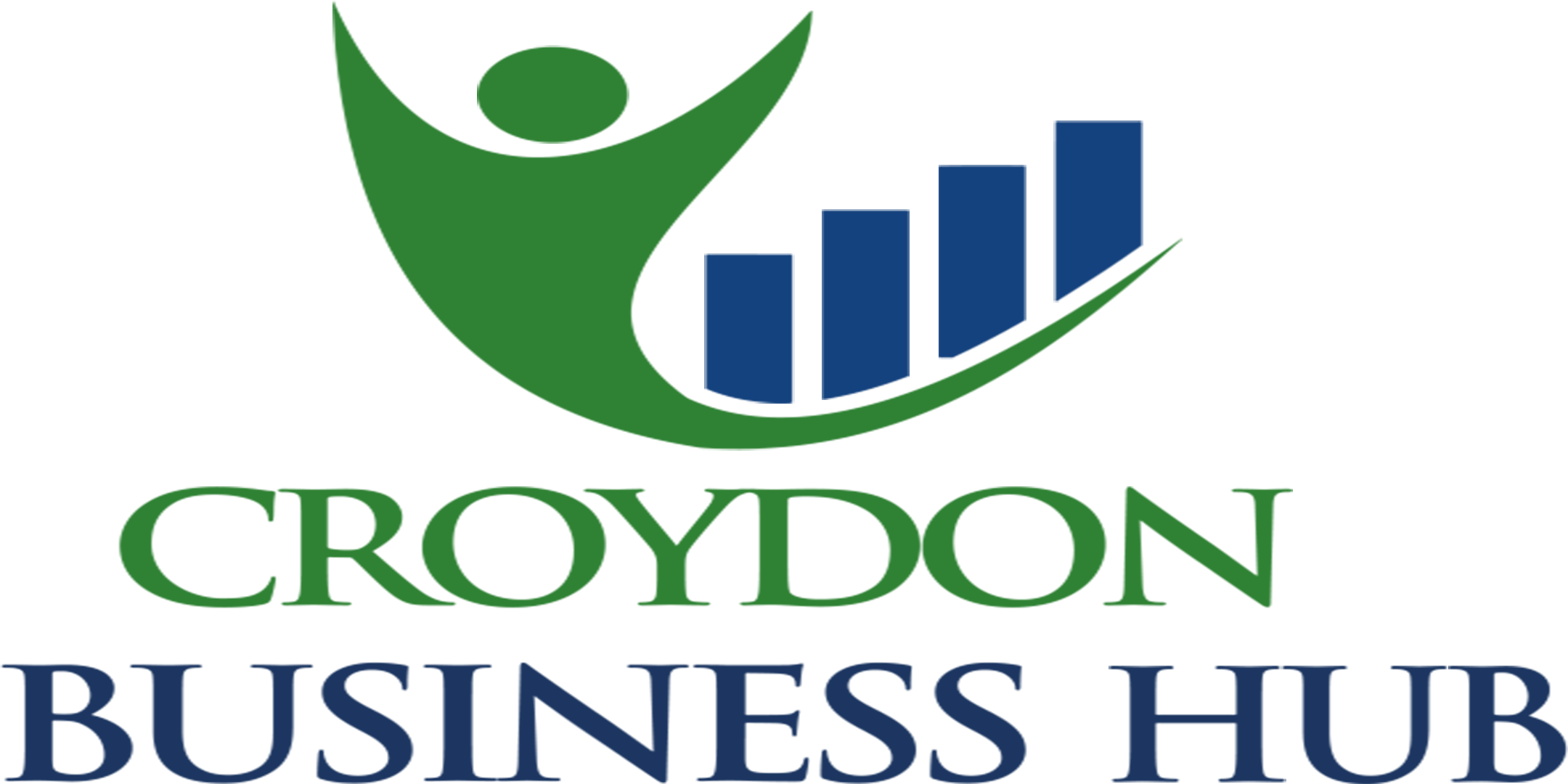 1st  FRIDAY CROYDON Network Group ( Free to attend )