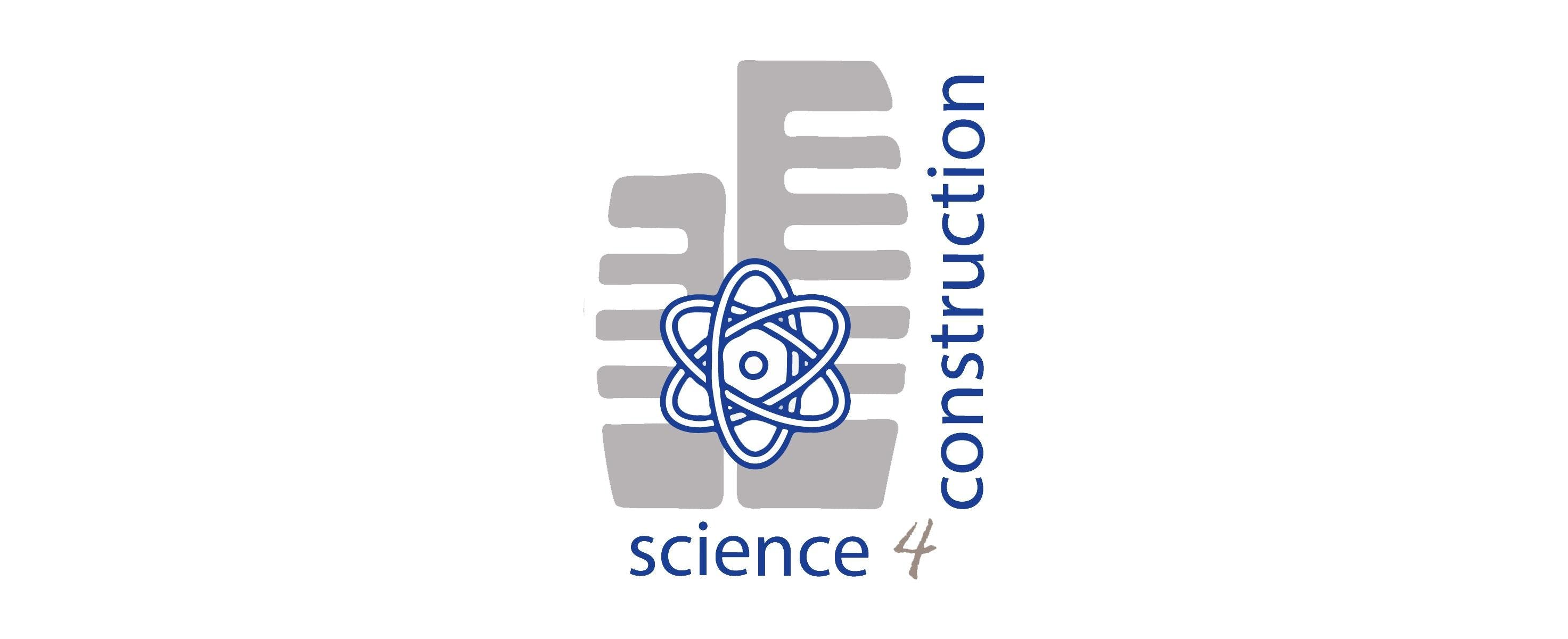 Science 4 Construction – Curve Works Edition