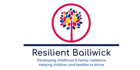 Resilient Bailiwick - Training for professionals in Criminal Justice tickets