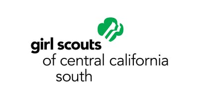 Outdoor Skills: Compass - Kern County