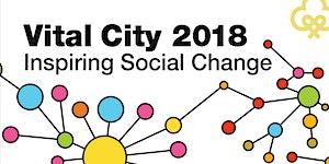 Vital City 2018