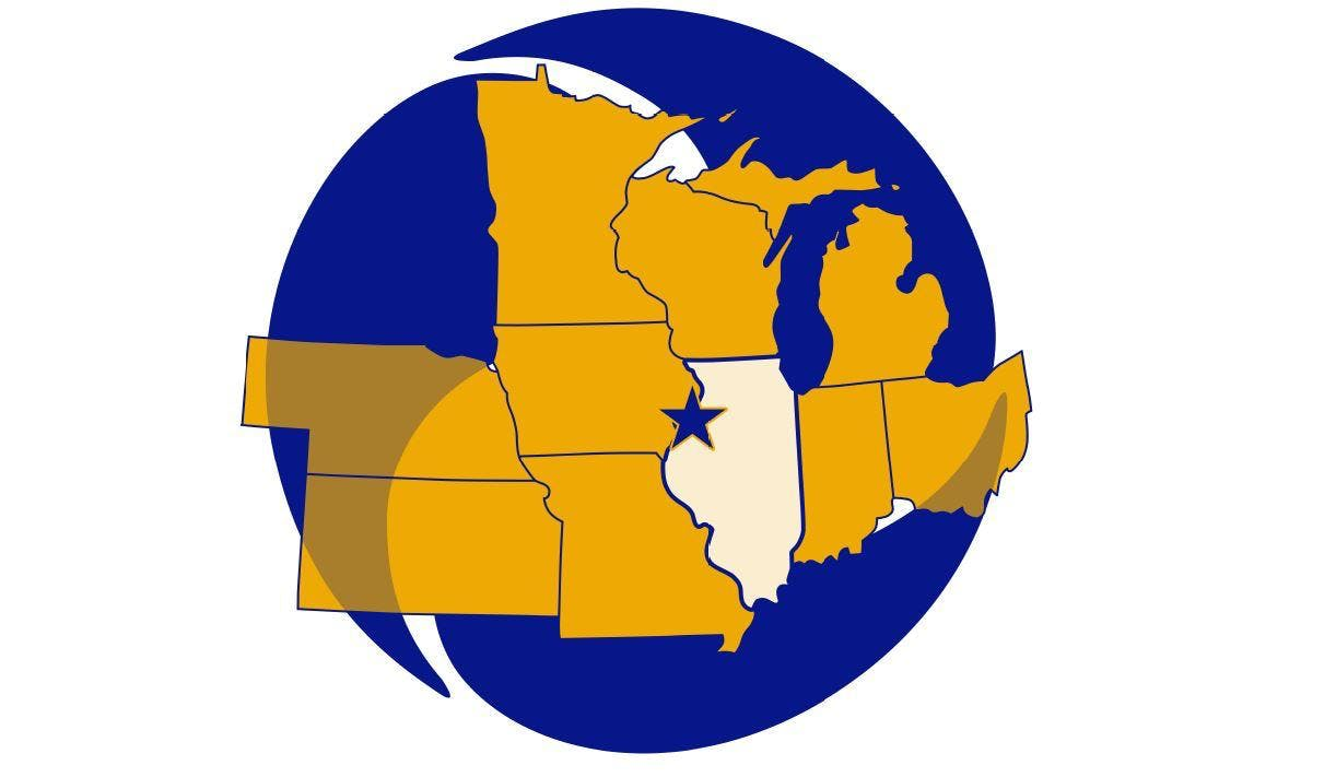 2018 Midwest Geotechnical Conference
