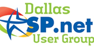 Dallas ASP.Net Meeting - October 23, 2018