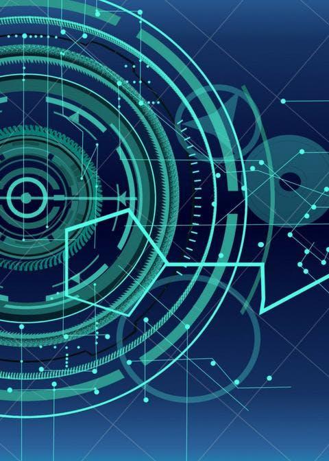 The Future of FinTech in Arizona