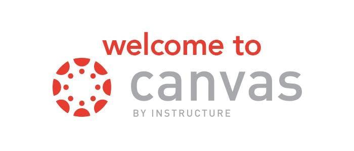 Canvas Basics