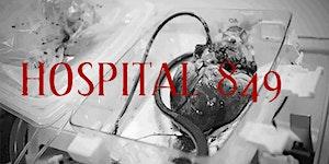 Hospital 849