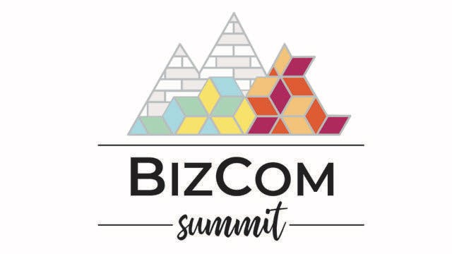 BizCom Summit