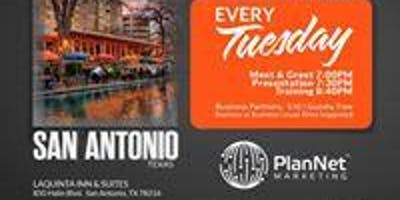 SAN ANTONIO:  Become a Travel Agent (no experience necessary)