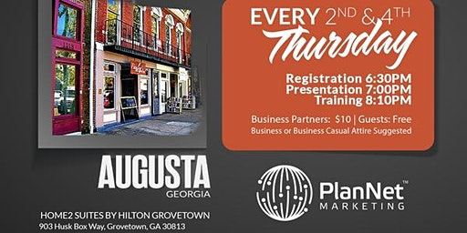Become a Travel Agent (No experience necessary)-Augusta