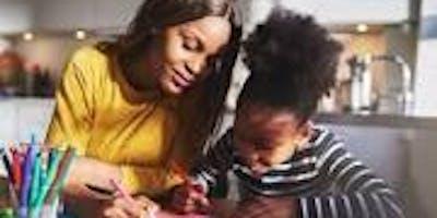 Generations Homework and Tutoring Program