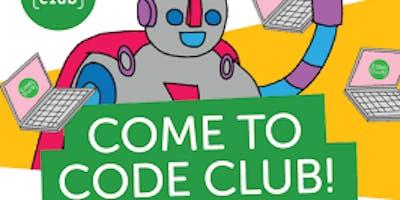 Kids+Code+Club+%40+Walthamstow+Library