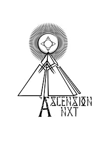 Ascension Nxt logo