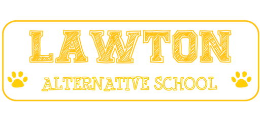 Lawton Alternative School Tour 2019