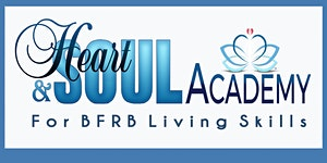 2018 Fall Adult Online Classes - Mindfulness Based...