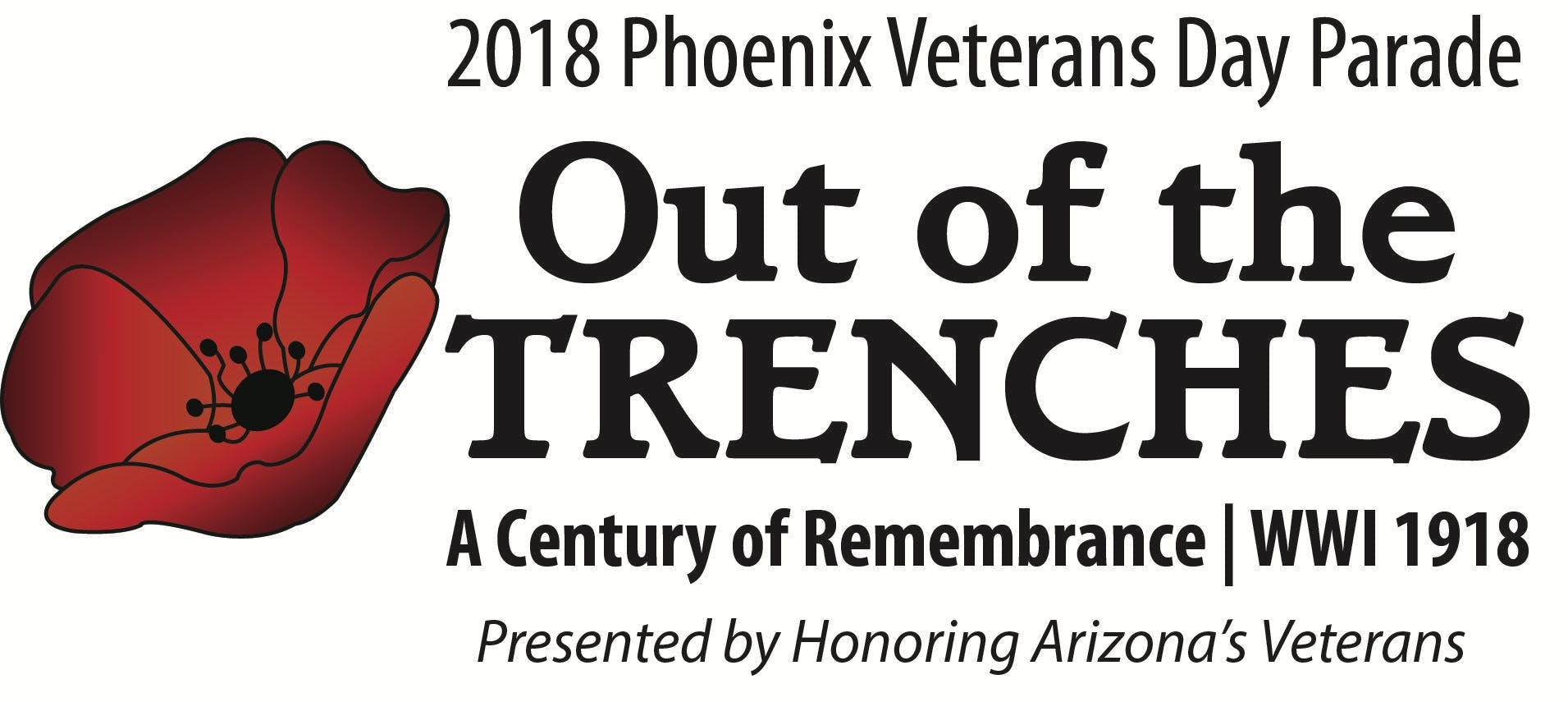 Meet the Phoenix Veterans Day Parade Grand Marshals for 2018