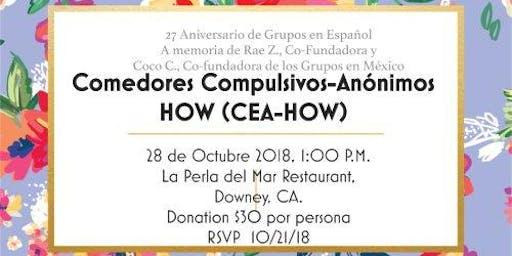 Los Angeles, CA Networking La Events   Eventbrite
