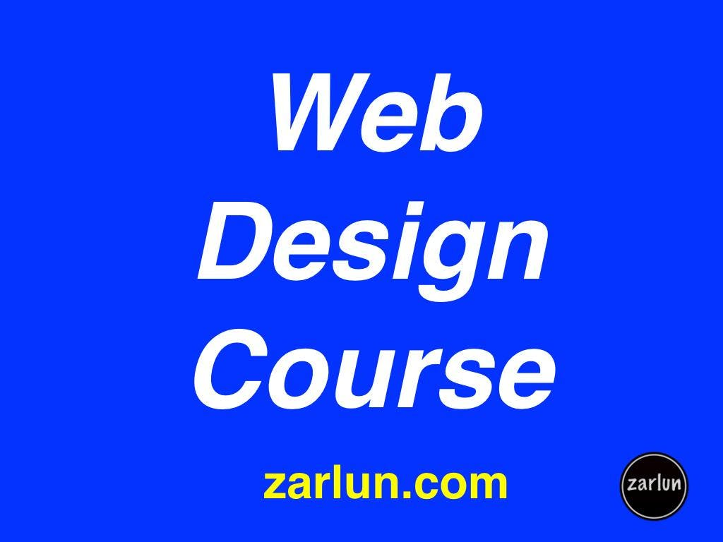Web Design Course Hialeah EB