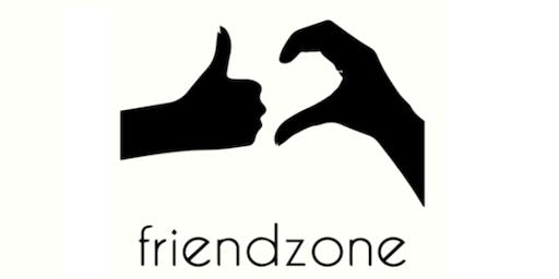 No Friendzone