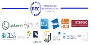 BEC 2018 seminar 1 - Data Science & AI in Bio Sciences