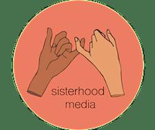 sisterhood media logo