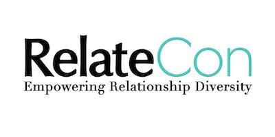 RelateCon 2019
