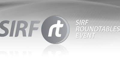 NSW SCRt CIWG | Forklift/Traffic Management - Addressing your Challenges