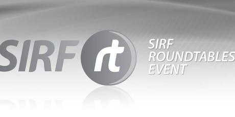 NSW SCRt CIWG | Forklift/Traffic Management - Addressing your Challenges tickets