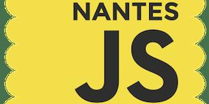 NantesJS Meetup 33