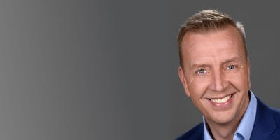Emmen+Zingt+in+Emmen+%28Drenthe%29+23-11-2019