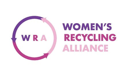 Women's Recycling Alliance tickets