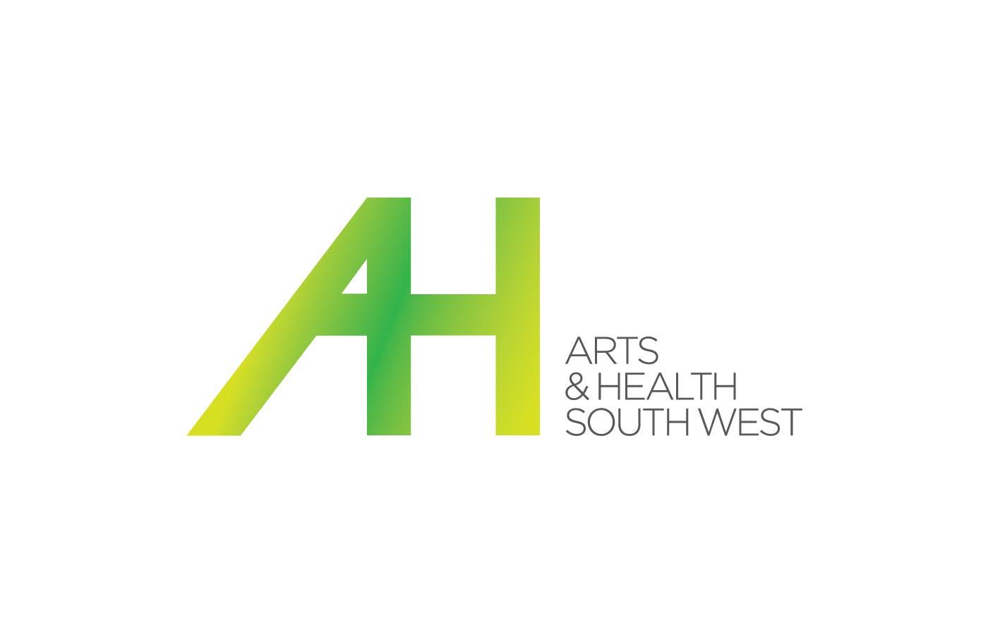 BOTH DAYS - Arts & Health South West Annual C