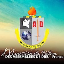 ADBELEM France logo