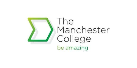 The Manchester College Adult Open Evening tickets