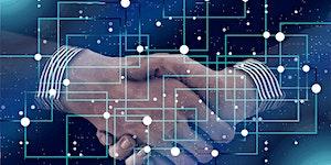 Peer-to-Peer: «Teilen wir mit Blockchain besser?»