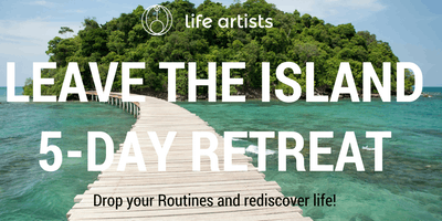 Leave+the+Island+-+5+day+retreat+2019