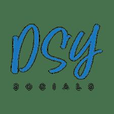 DSY Socials logo