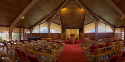 Spiritual Worship Service
