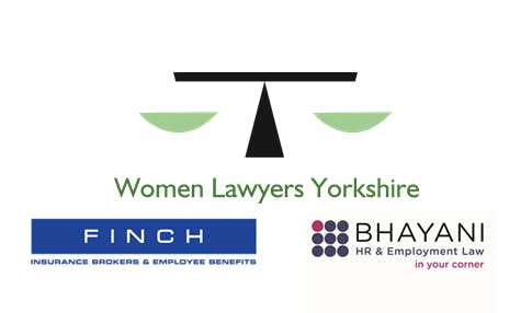 Women Lawyers Yorkshire Networking Event