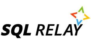 SQLRelay 2018 - Birmingham
