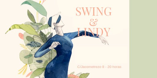 SWING&LINDY