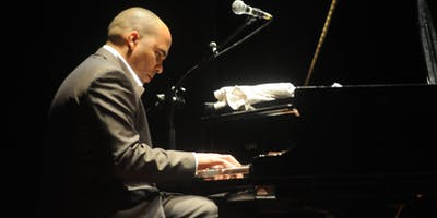 Classical Side of Cuban Music