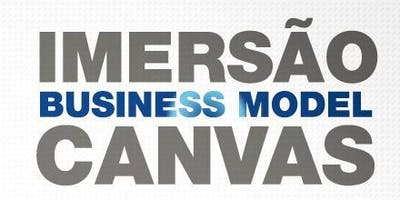 Imersão Business Model Canvas